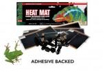 Adhesive Heat-Mat