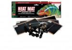 Heat-Mat