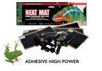 Heat-Mat High Power