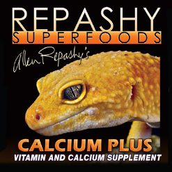 Repashy Superfoods Calcium Plus 85g
