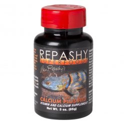 Repashy Superfoods Calcium Plus HyD 85g