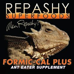 Repashy Superfoods Formic-Cal Plus for ant eating species