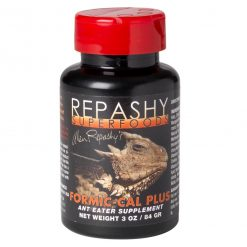 Repashy Superfoods Formic-Cal Plus