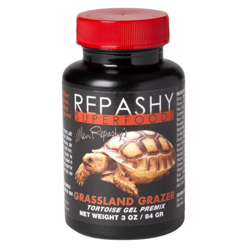 Repashy Superfoods Grassland Grazer