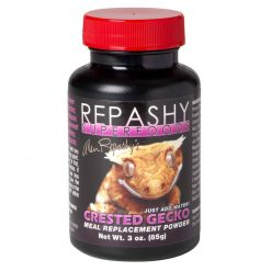 Repashy Superfoods Crested Gecko MRP 85g