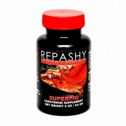 Repashy Superfoods SuperPig 84g