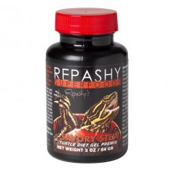 Repashy Superfoods Savoury Stew 84g