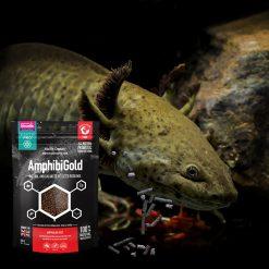 Arcadia EarthPro AmphibiGold 80g