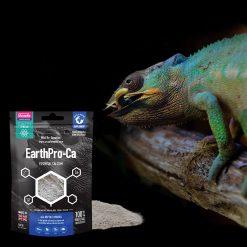 Arcadia EarthPro CA Reptile Calcium 100g