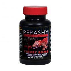 Repashy Superfoods Cherry Bomb 85g