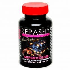 Repashy Superfoods Super Veggie 84g