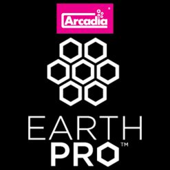 Arcadia EarthPro