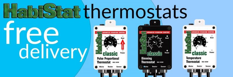 habistat thermostat range pulse proportional dimming and temperature stats