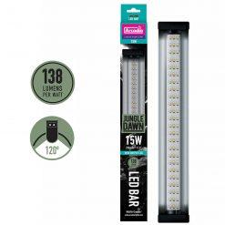 Arcadia Jungle Dawn 15 watts High Output LED Bar