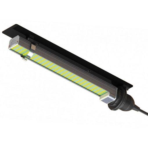 Arcadia Jungle Dawn Support Bracket designed specifically for Arcadia 22 watt Jungle Dawn LED lighting