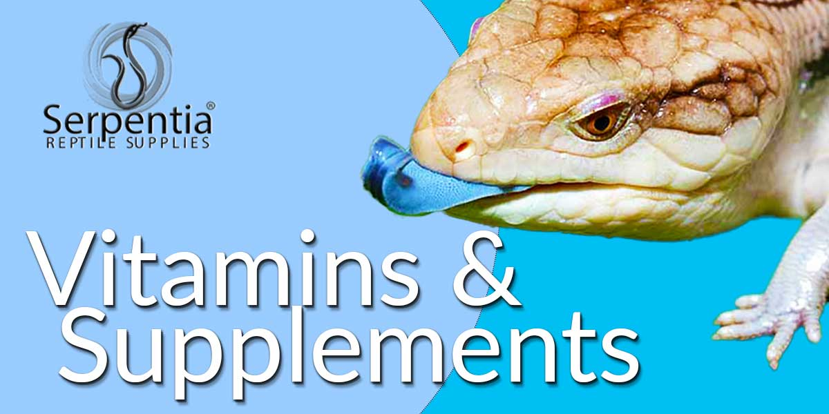 reptile calcium, vitamins and supplements from repashy, arcadia earthpro, habistat